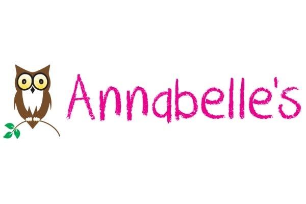 Annabelles logo