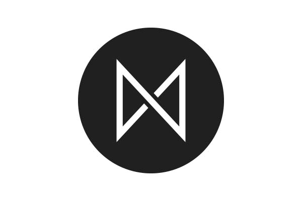 Infinity Nation logo
