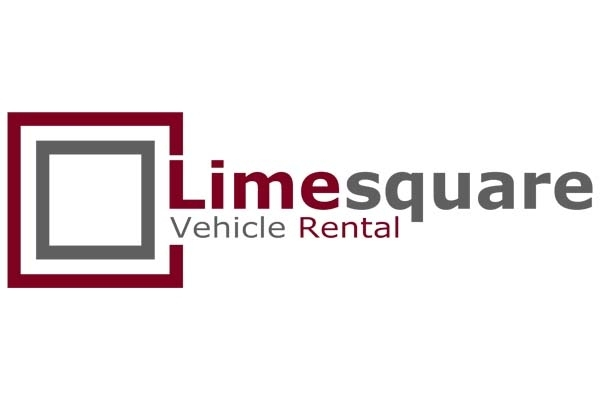 Limesquare logo
