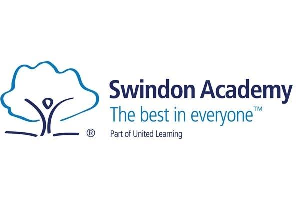 Swindon Academy logo