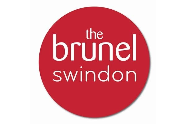 The Brunel logo