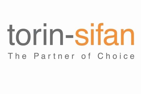 Torin Sifan logo
