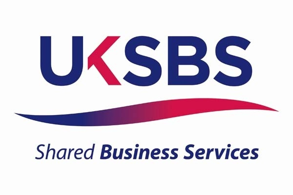 UK SBS logo