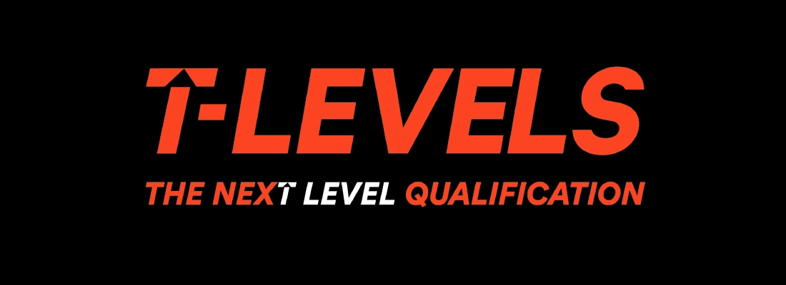 T Levels the next level qualification