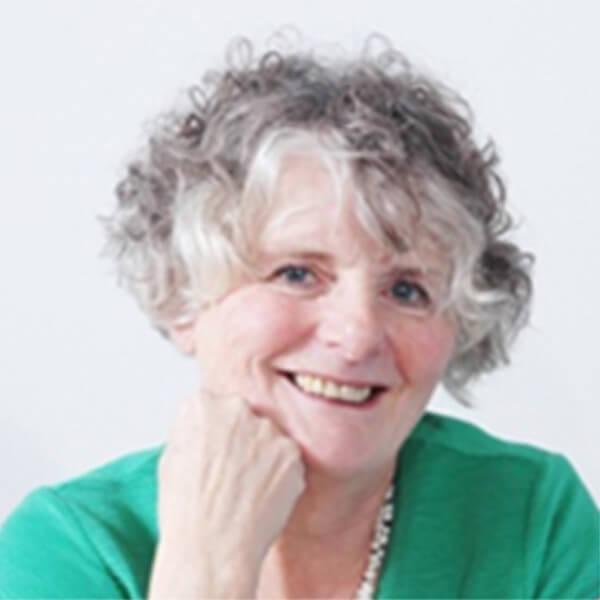 profile image for Charlotte Mannion