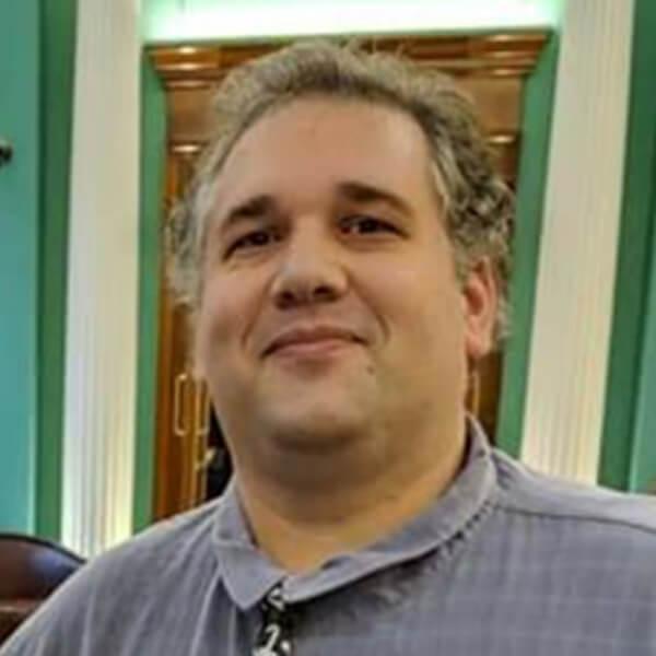 profile image for David Panes