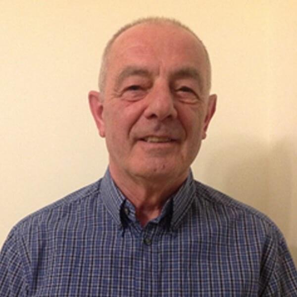 profile image for Dennis Bridges