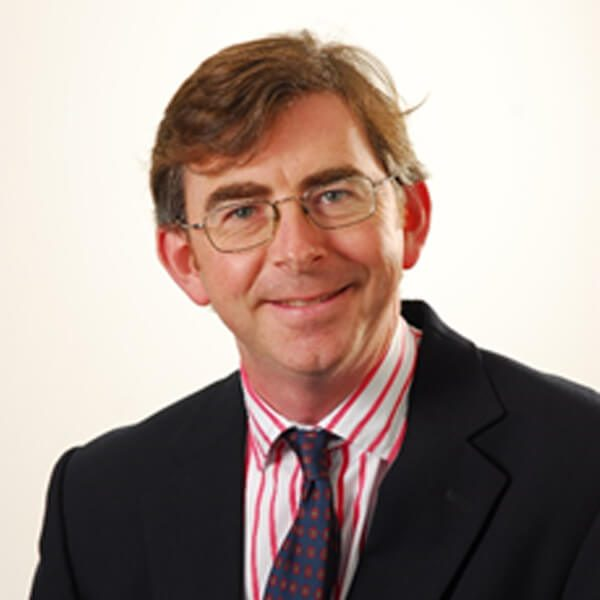 profile image for John Dernie