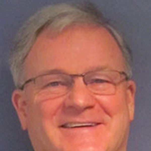profile image for Simon Cove
