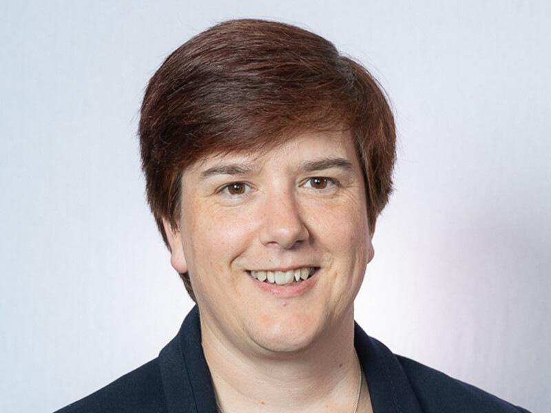 profile image for Lynne Plested